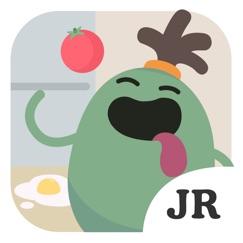 Dumb Ways JR Boffo's Breakfast ipuçları, hileleri ve kullanıcı yorumları
