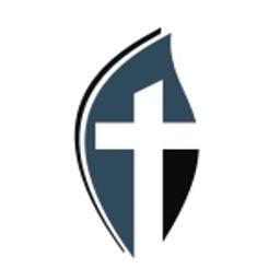 First Baptist Church of Ponder