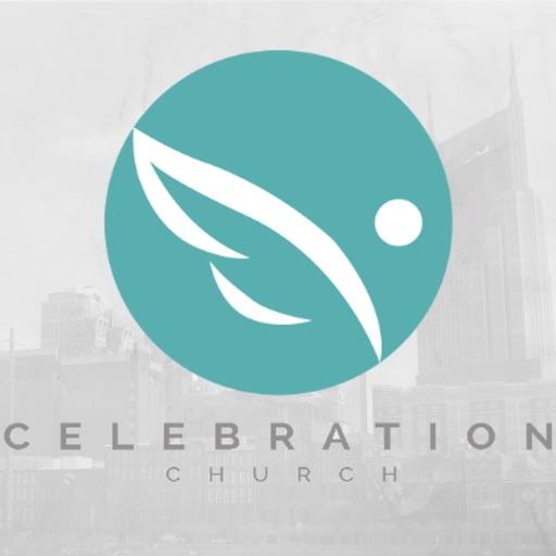 Celebration Church - TN icon