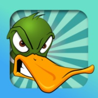 Codes for Duck Mania Hack