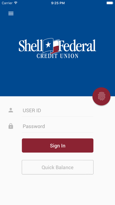 Top 10 Apps like SEFCU Mobile Banking in 2019 for iPhone & iPad