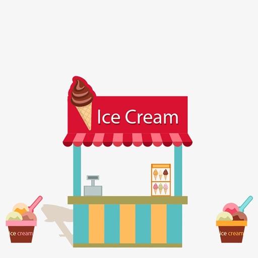 IceCreamShopSt