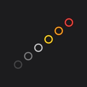 心情日记-今天过得怎么样  App Reviews, Download