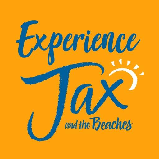 Visit JAX!