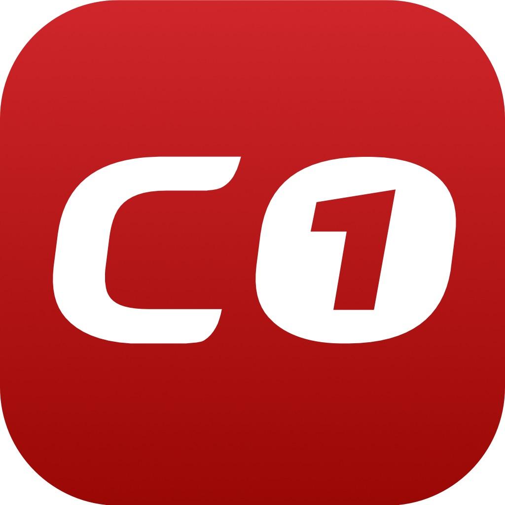 Comodo ONE Mobile App Data & Review - Productivity - Apps