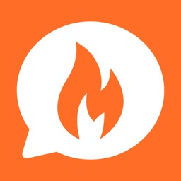 Flirt App: chat with strangers