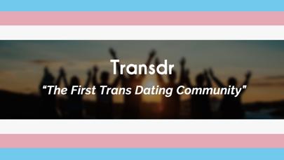 FTM dating app