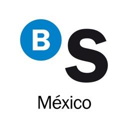 Banco Sabadell México Empresas