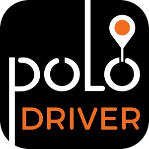 PoloDriver