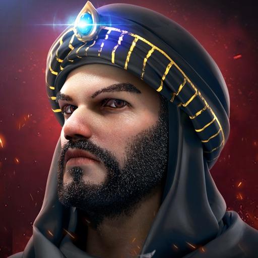 Conquerors 2: Glory of Sultans