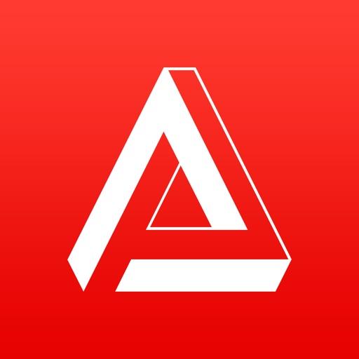 AppBox Pro icon