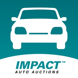 Impact AuctionNow