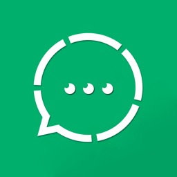 WA Quotes Status for WhatsApp