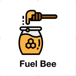 Fuel Bee - Fuel Prices in UK