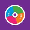 Zing MP3 - Đỉnh Cao Âm Nhạc - Zalo Group