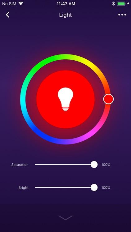 Go Smart - Intelligent furnitu screenshot-3