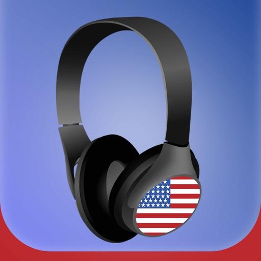 ラジオアメリカ : american radios FM