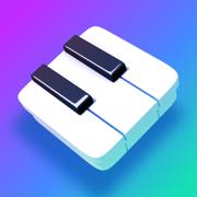 Simply Piano 由 JoyTunes 开发