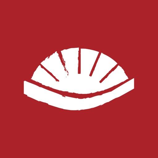 Grace Chapel App icon