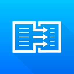 Duplicate Cleaner App-Softices