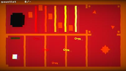 CHEAP_GOLF Screenshot 8