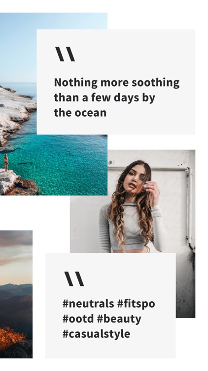 AI Captions Tags — CrownEffect