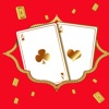 Solitaire Card-Classical Game