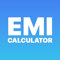 EMI Calculator: Loan Planner