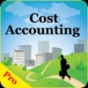MBA Cost Accounting
