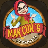 Codes for Mak Cun's Adventure Hack
