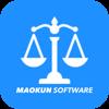 Unit Converter - Measure Units - Kun Mao