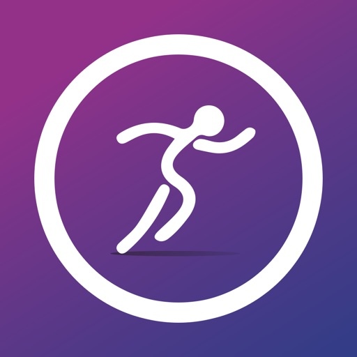 Baixar FITAPP Corrida e Caminhada GPS para iOS