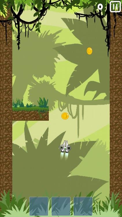 Buster Dash screenshot-7