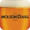Molson Coors Beer Point