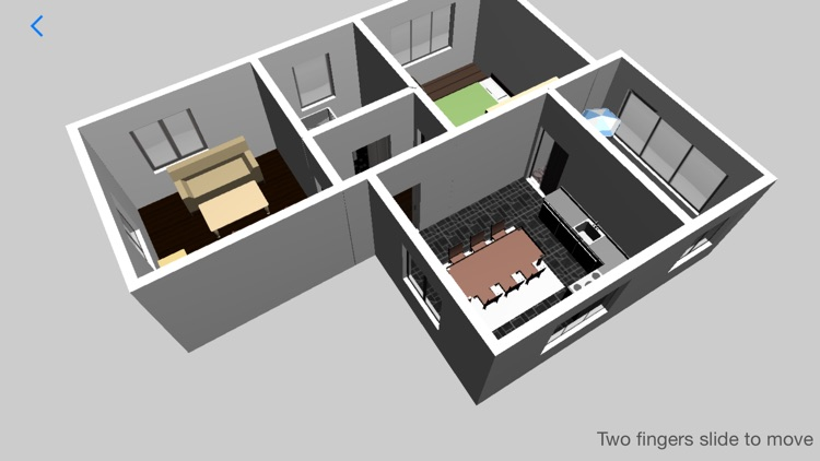 House Design Pro screenshot-3