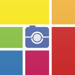 Albumii - ألبومي: Photo Albums