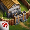 Gods and Glory: War of Thrones - iPhoneアプリ
