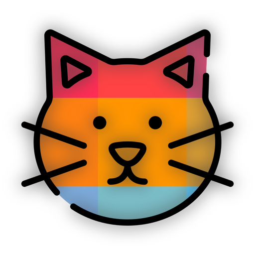 Meow - An Event Countdown App