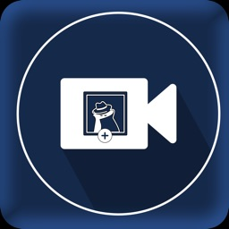 Vidyo Ads