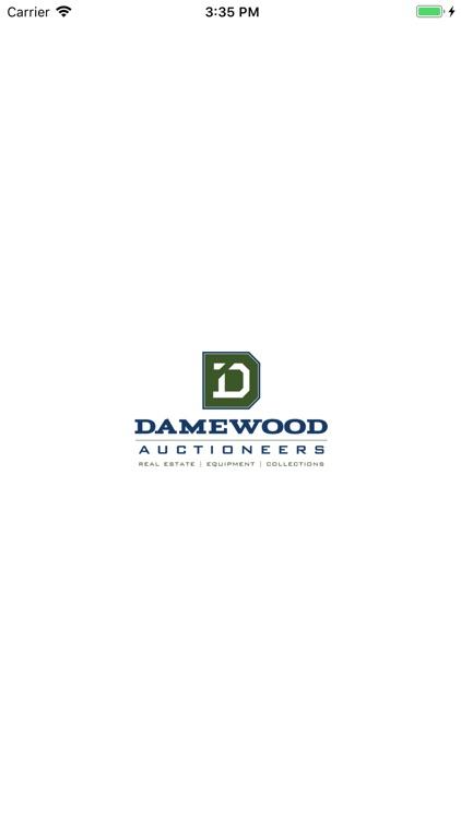 Damewood Auctioneers