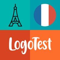 Codes for LogoTest France Hack