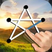 Codes for One Line Guru - 1Line Puzzle Hack