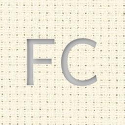 Fabric Calculator