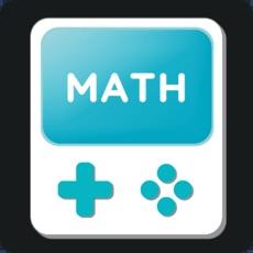 Activities of Amazing Math Games