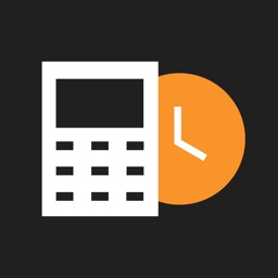 Time & Date Calculator