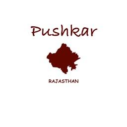 Pushkar Places Directory