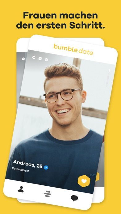 messages.download Bumble: Dating, Freunde & Bizz software