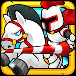 Jump Me – Knight Tour Puzzles