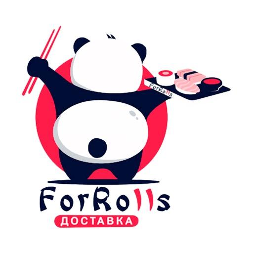 ForRolls   Грозный