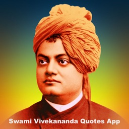 Swami Vivekananda Quotes App